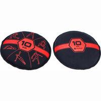 Pure2Improve Disc cu nisip, 10 kg