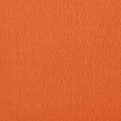 vidaXL Copertină laterală pliabilă de terasă, cărămiziu, 300x200 cm