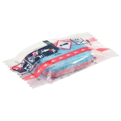 vidaXL Tablete pentru mașina de spălat vase 12-în-1, 500 buc., 9 kg
