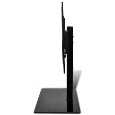 """Suport TV cu baza 600 x 400 mm 32"""" - 70"""""""