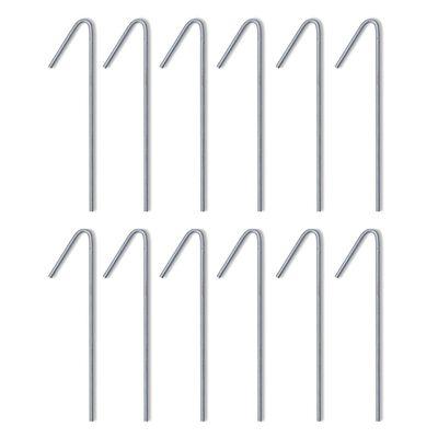 vidaXL Cort de petrecere pliabil cu 4 pereți, crem, 3 x 6 m, oțel