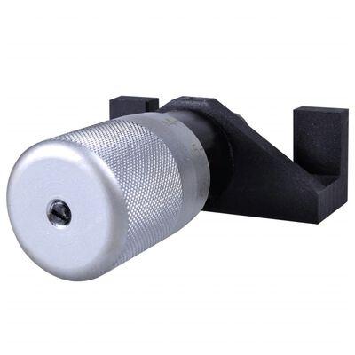 Tensiometru pentru curele de distribuție