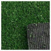 Gazon Artificial Decorino Evergreen, 200x900