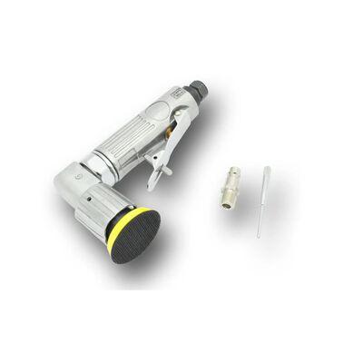 """vidaXL Mini polizor de înaltă calitate cu turație variabilă 50mm 15000U / min 1/4"""""""