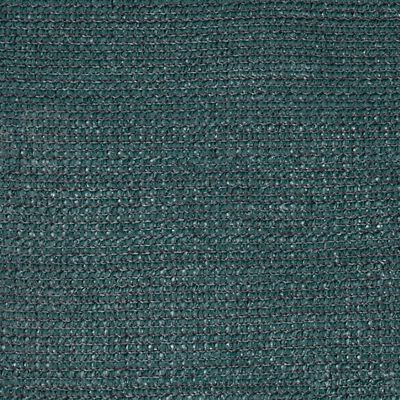 vidaXL Plasă pentru intimitate, verde, 1,5 x 25 m, HDPE, 150 g/m²