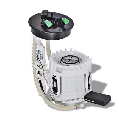vidaXL Piesă pompă de combustibil pentru VW / Seat / Ford