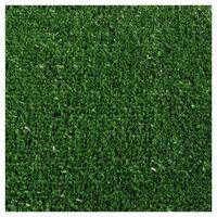 Gazon Artificial Decorino Evergreen, 400x100