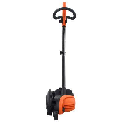 vidaXL Mașină electrică de tăiat margini gazon, 36 cm, 1200 W