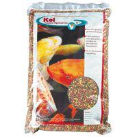 """Velda Hran[ pentru pești Koi """"Premium"""" 15 L 144450"""