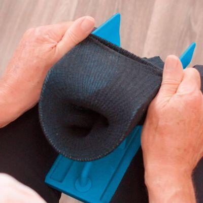 Sock Slider Dispozitiv pentru îmbrăcare SOC001