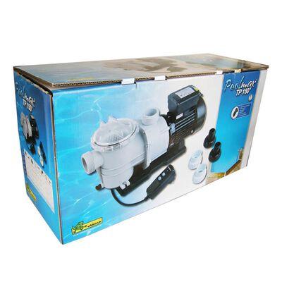 Pompă UBBINK Poolmax TP 150 7504499