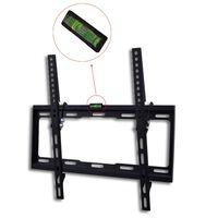 Suport perete TV reglabil 400 x 400 mm