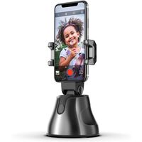 Suport Smart Apai Genie, Portabil Pentru Telefoane Mobile Rotire 360