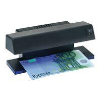 Rottner Uv Tester/dispozitiv  De Verificare Autenticitate Bancnote
