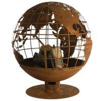 Esschert Design Glob pentru foc
