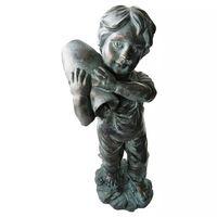 Ubbink Fântână decorativă Yannick, 48 cm, 1386053
