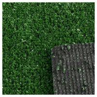 Gazon Artificial Decorino Evergreen, 200x300