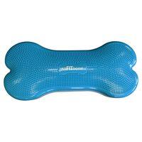 FitPAWS Platformă echilibru animale de companie Giant K9FITbone, PVC
