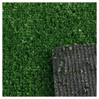 Gazon Artificial Decorino Evergreen, 200x500