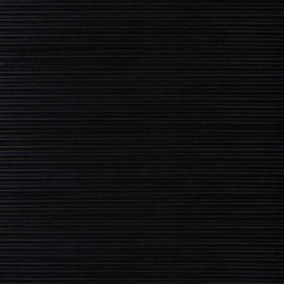 vidaXL Covor de cauciuc anti-alunecare, 1,5 x 2 m, 3 mm, nervuri fine