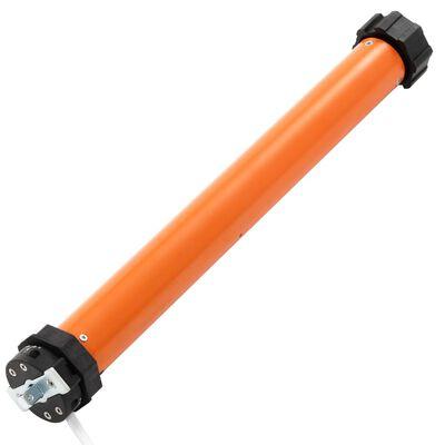 vidaXL Motor tubular, 10 Nm