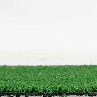 Gazon Artificial Decorino Evergreen, 200x800