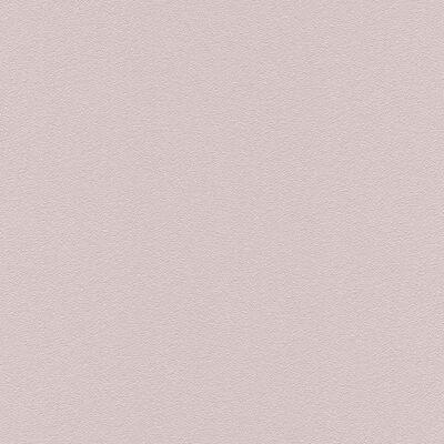 vidaXL Role de tapet nețesut, 4 buc., roz strălucitor simplu, 0,53x10m