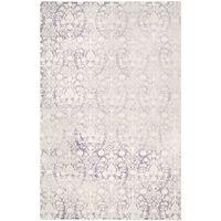 Covor Safavieh Oriental & Clasic Bettine, Mov/Bej, 160x230