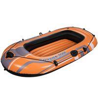 Bestway Barcă gonflabilă Kondor 2000, 61100