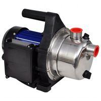 Pompă de apă electrică 600 W