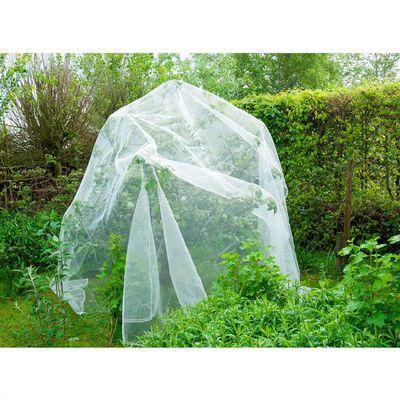 Nature Plasă anti-insecte pentru molia pieliței fructelor, 6030450