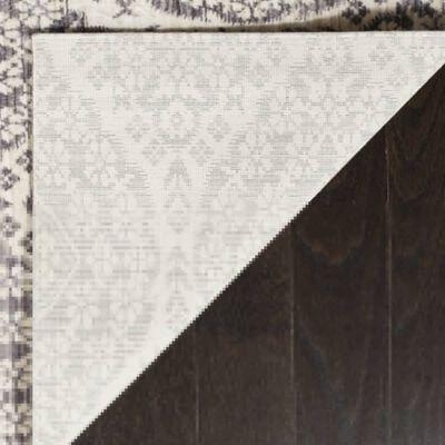 Covor Safavieh Oriental & Clasic Marlon, Mov/Bej, 120x180