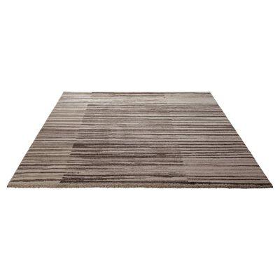 Covor Esprit Modern & Geometric Corso, Maro, 120x170