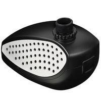 """Ubbink Pompă filtru """"Smartmax 1500FI"""" 1800 l/h"""