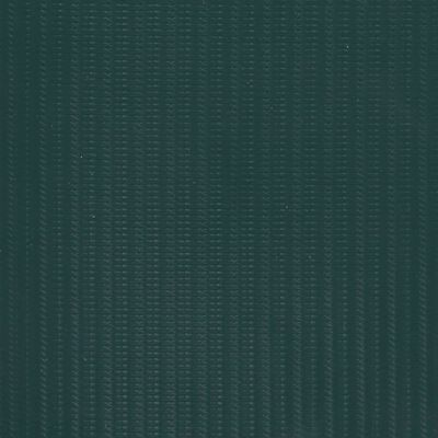 vidaXL Panouri intimitate grădină, 4 buc., verde mat, 35x0,19 m, PVC