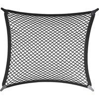 ProPlus Plasă de bagaje elastică, 80x60 cm