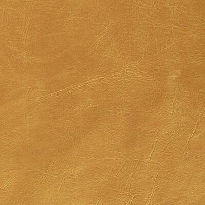 vidaXL Set perne decorative 2 buc. Poliuretan 40x60 cm Auriu