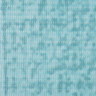 vidaXL Paravan cameră pliabil, albastru, 228 x 170 cm, fluture