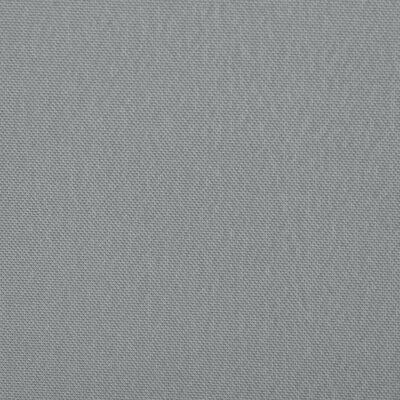 vidaXL Copertină laterală pliabilă de terasă, gri, 300x150 cm