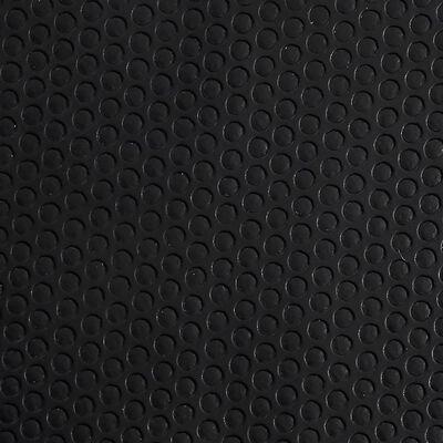 Medisana Cântar de baie PS 412, 160 kg, negru, retro, 40426,