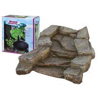 Velda Set pârâu de grădină, 80 cm