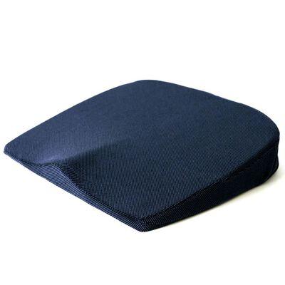 Sissel Pernă suport Sit Special, albastru, SIS-120.021