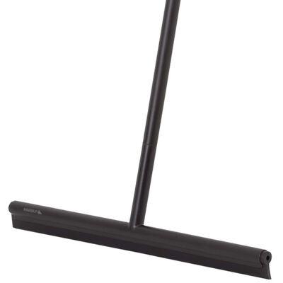 Sealskin Ștergător de pardoseală Deluxe, negru