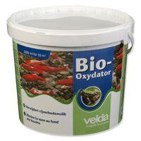 Velda Bio-oxidator 5000 ml, 122156