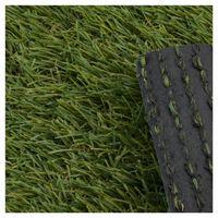 Gazon Artificial Decorino Summer 30, Verde, 400x200 cm