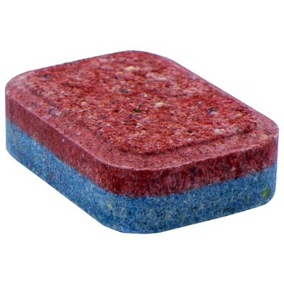 vidaXL 12-în-1 Tablete pentru mașina de spălat vase, 250 buc. 4,5 kg