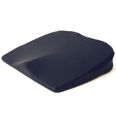 Sissel Pernă suport Sit Special, gri, SIS-120.022