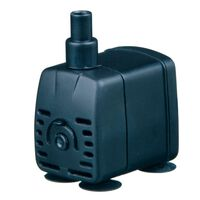Ubbink Pompă de fântână Eli-Indoor 200i, negru, 5 W, 1351360