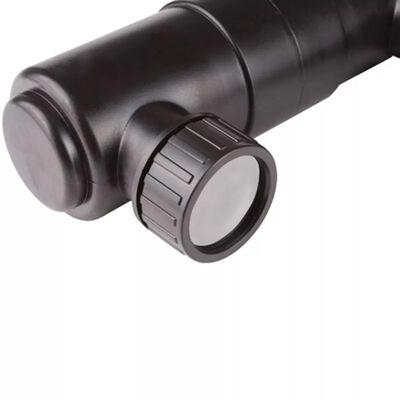 vidaXL Filtru UVC 10000 L