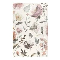 Covor Wecon home Floral Summer Breeze, Multicolor, 160x225